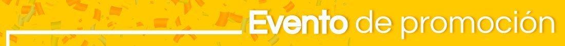 ferromat-promo-evento-fin