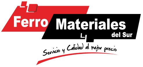 Ferro Materiales del Sur