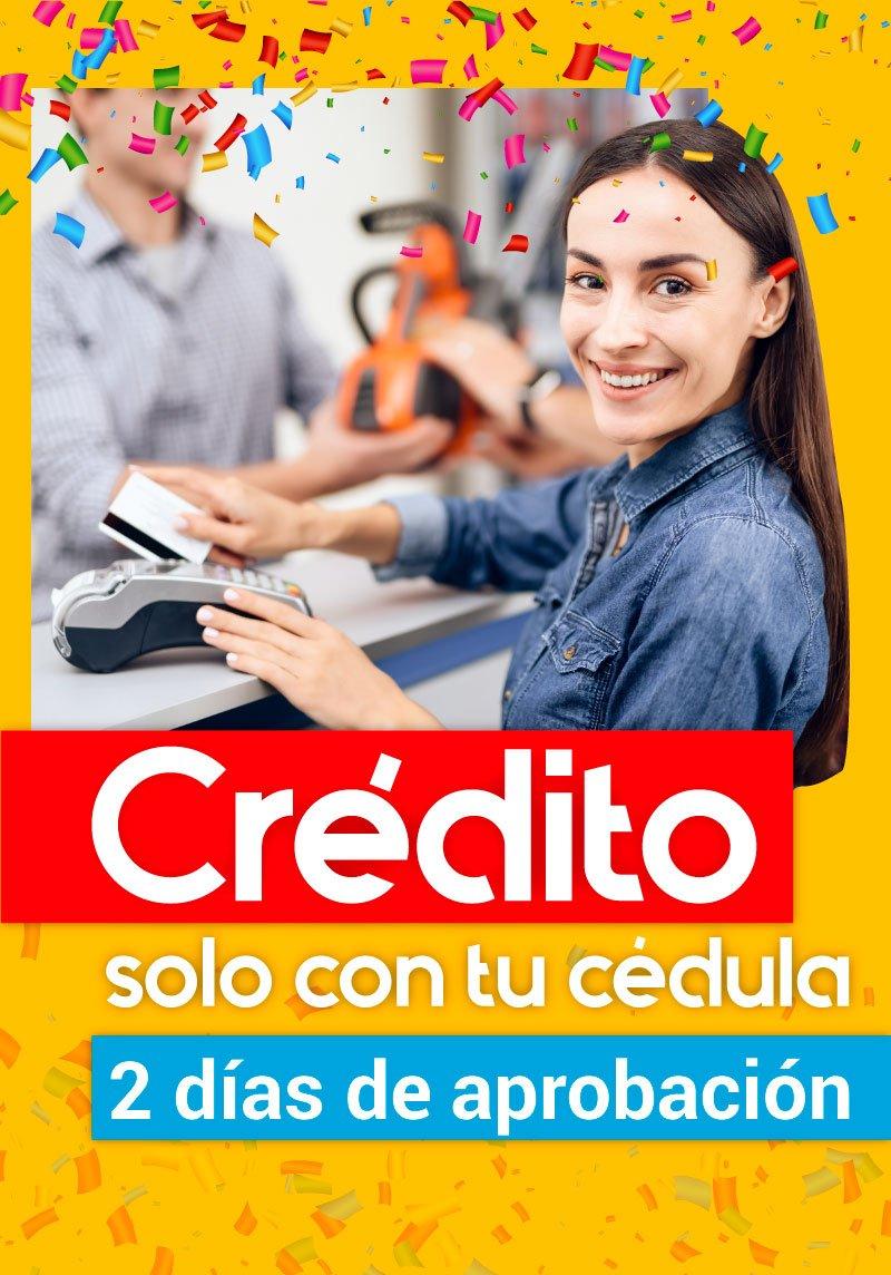 ferromat-credito-inicio
